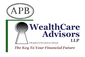 APB WealthCare Advisors LLP
